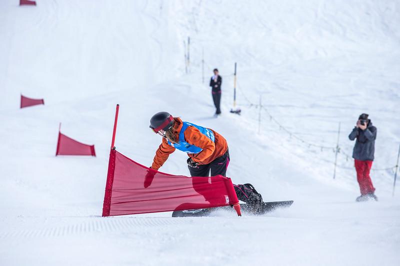 Renske van Beek10-NK snowboard en freeski 2017.jpg