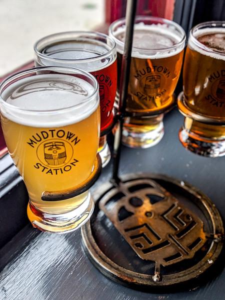 midtown station brewery beer-3.jpg