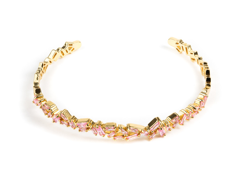 Jewerly Images - Retouched--18.jpg