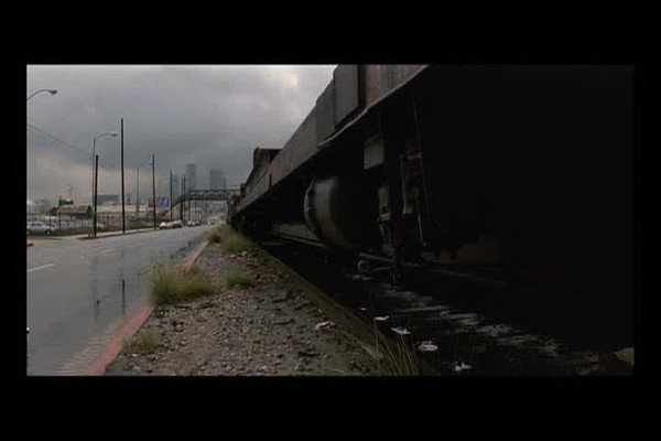 TheyLive_SkylineWithTrains_01-28.avi