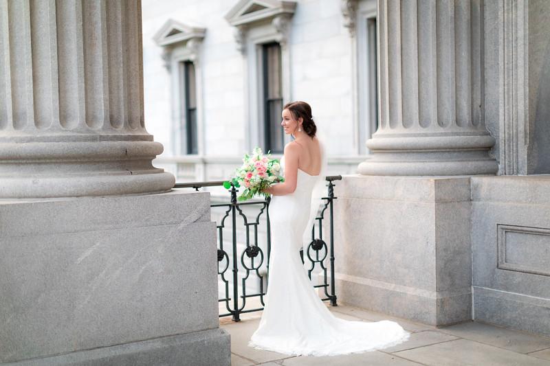 Lexington Columbia SC PHOTOGRAPHER (206 of 234).jpg
