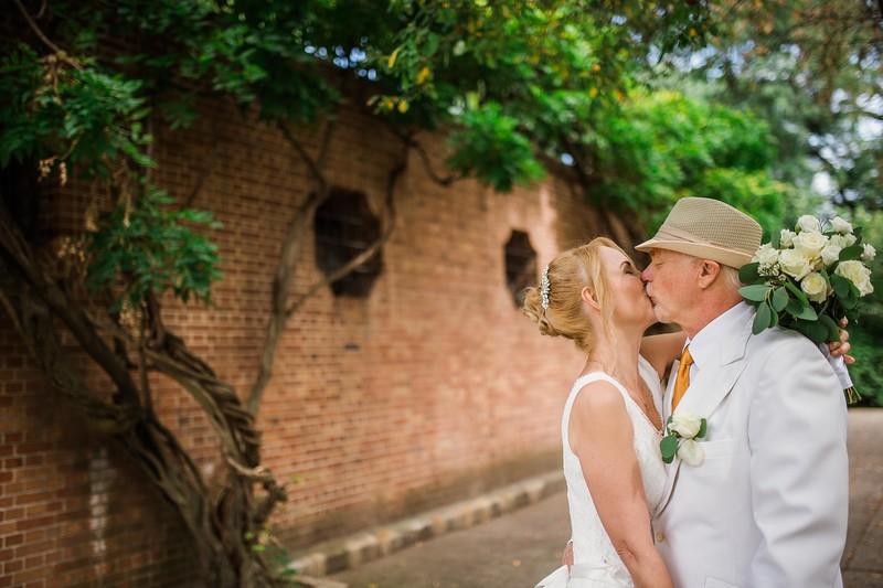 Stacey & Bob - Central Park Wedding (190).jpg