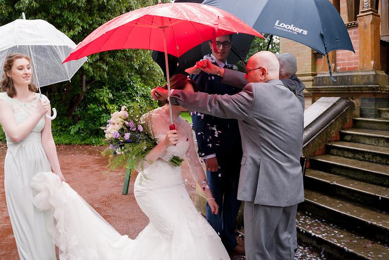 Steph and Joshua's Wedding 0502.JPG