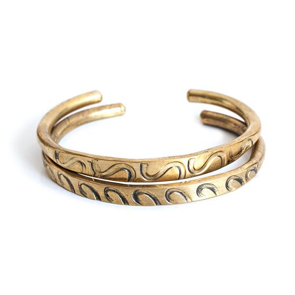 130831-Oxford Jewels-0010.jpg