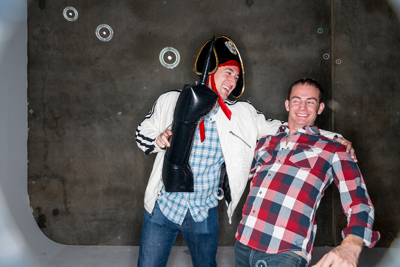 131210 - Birthday photobooth - 1844.jpg