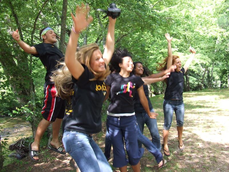 Camp Hosanna Week 4, Counselors Individual Pictures 112.JPG