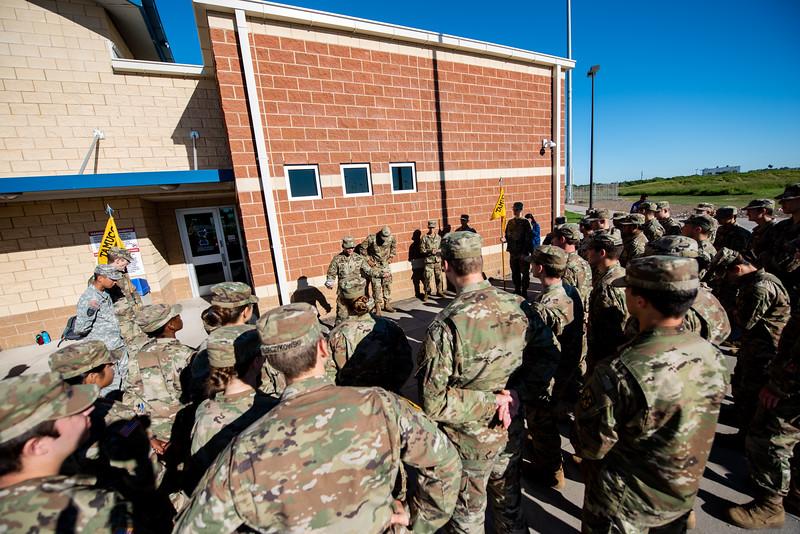 2018_1102-ROTC-Drills-9345.jpg
