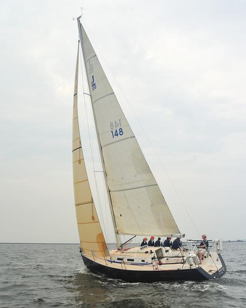 120707_Boat_Wall-299