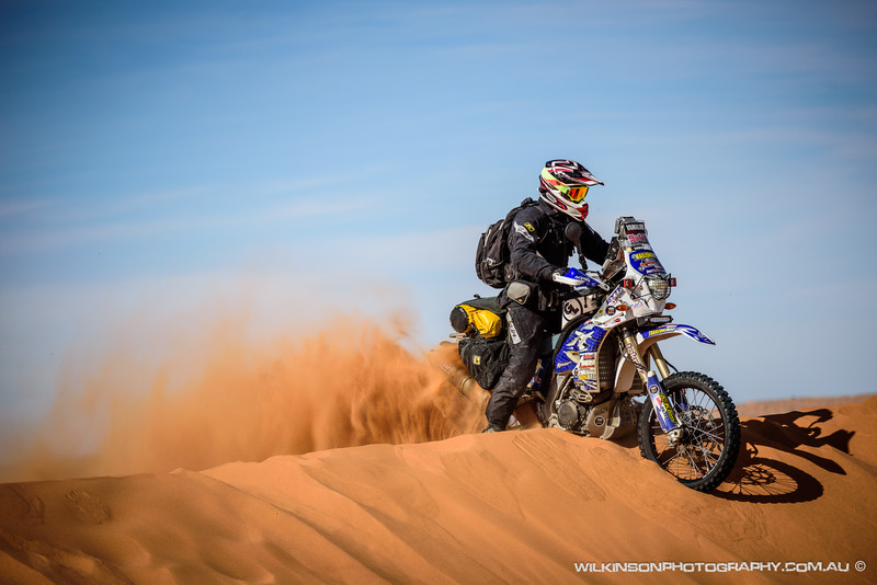 June 02, 2015 - Ride ADV - Finke Adventure Rider-202.jpg