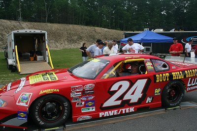 PASS North Race @ Thompson 7-12+13-2006