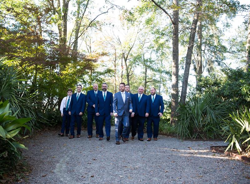 Dawson Wedding510.jpg