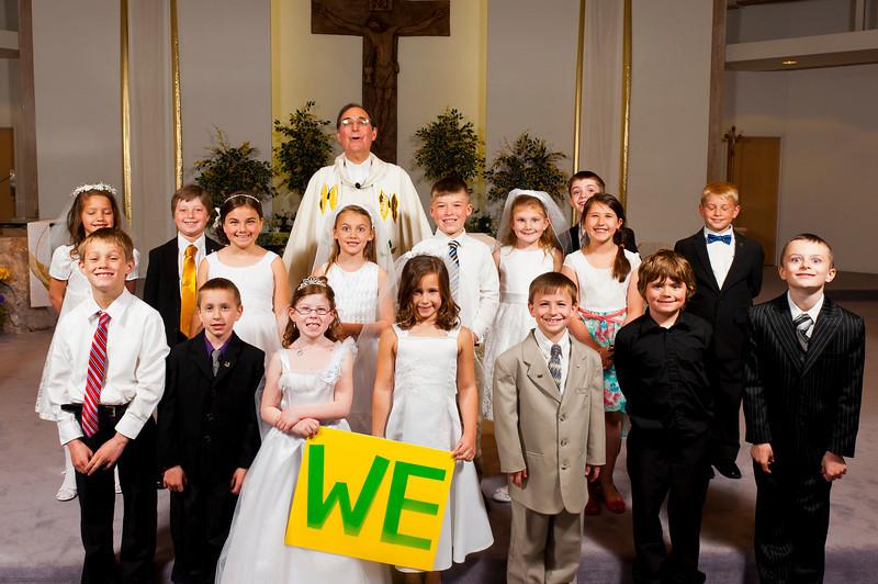 20140511 ABVM First Eucharist-9619-2.jpg