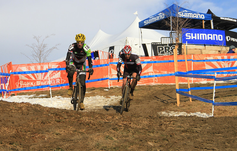 Feedback @ 2014 CX National Championships - Thursday (126).JPG