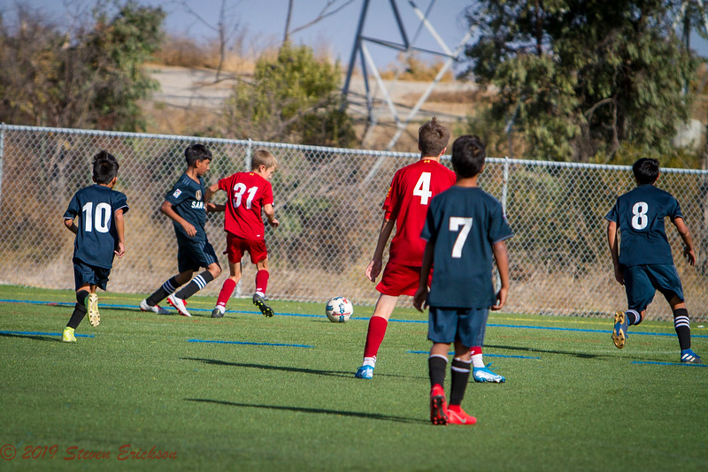 MVLS Tournament Oct 2019-3911.jpg