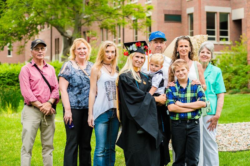 2017 GSSW Graduation (39 of 91).jpg