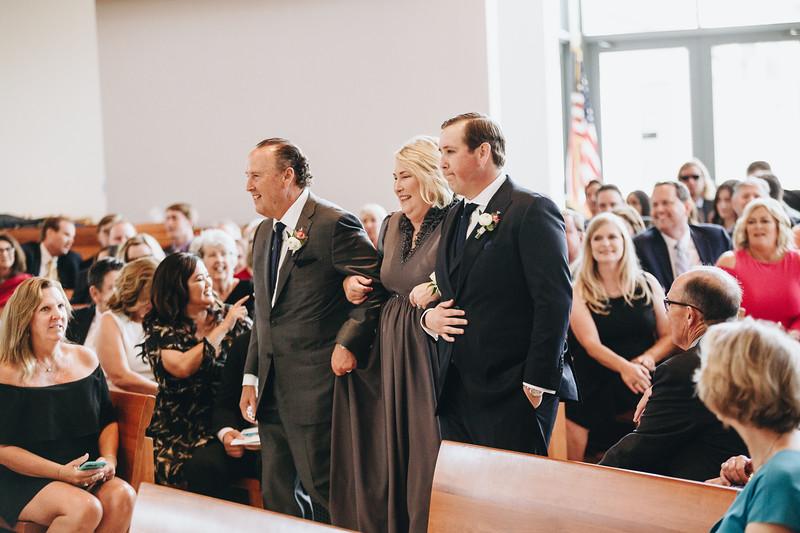 Zieman Wedding (130 of 635).jpg