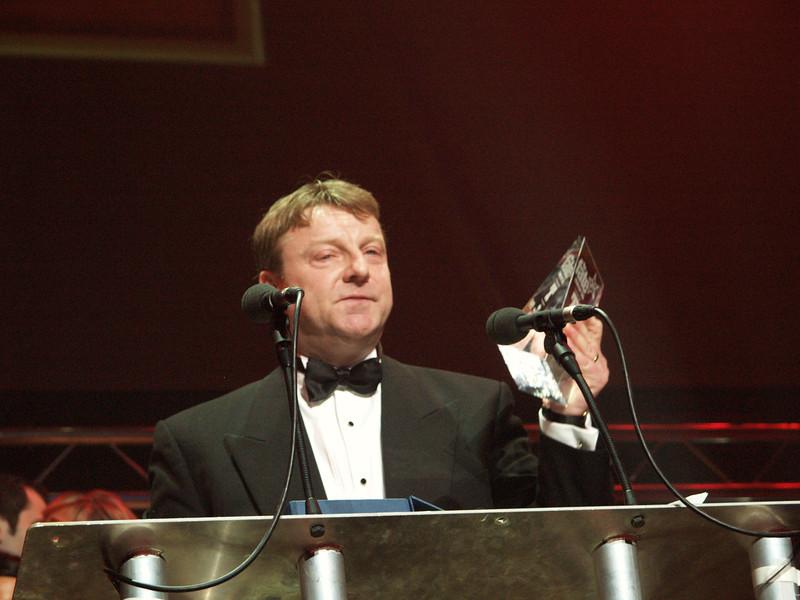 Awards 2007-135.JPG