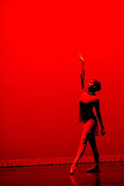 BalletETC-4928.jpg