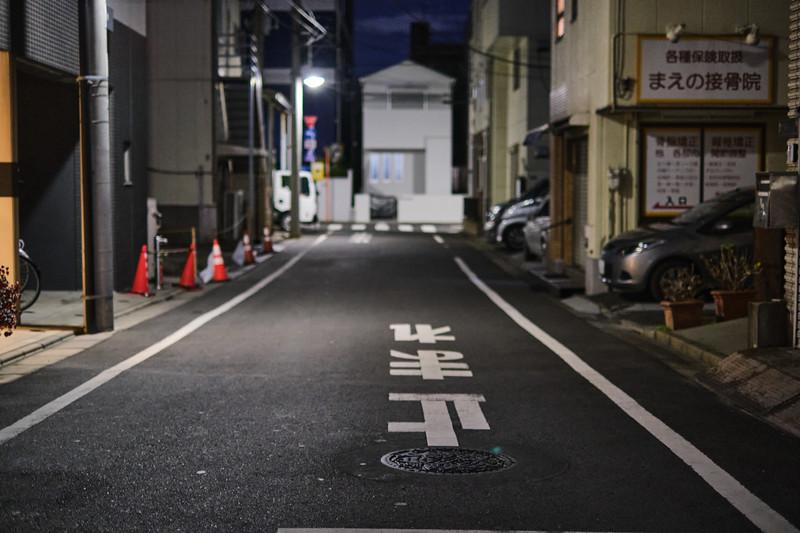 blog-DSCF1078.jpg