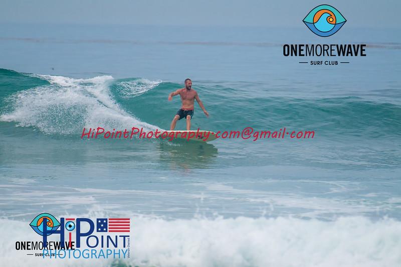 HiPointPhotography-6958.jpg