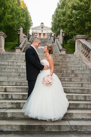 2014 Wedding Clients