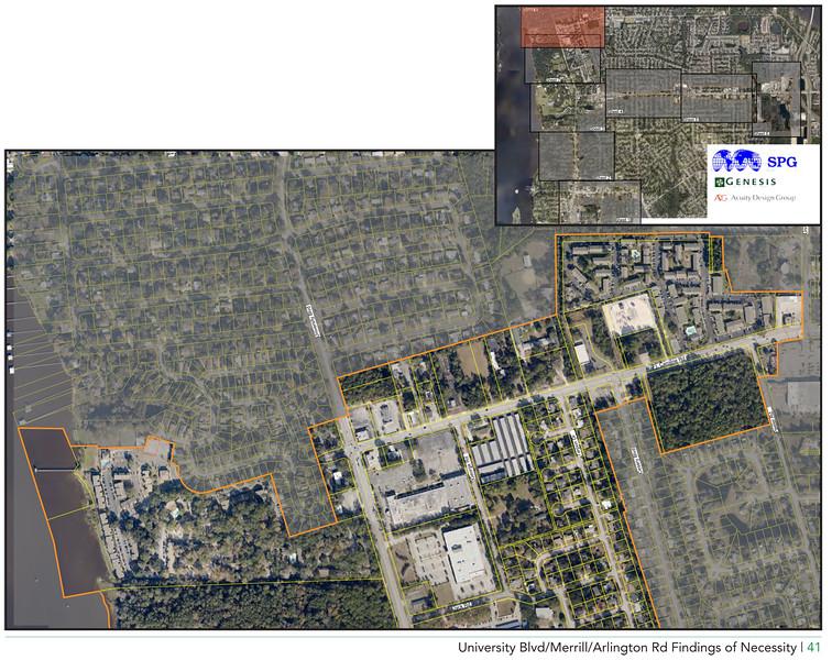 Arlington-FON-Report_FINAL-44.jpg