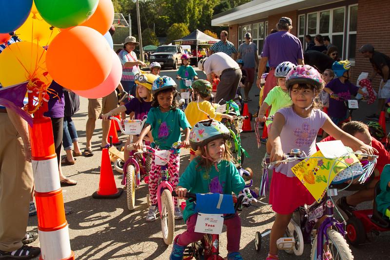PMC Lexington Kids Ride 2015 94_.jpg