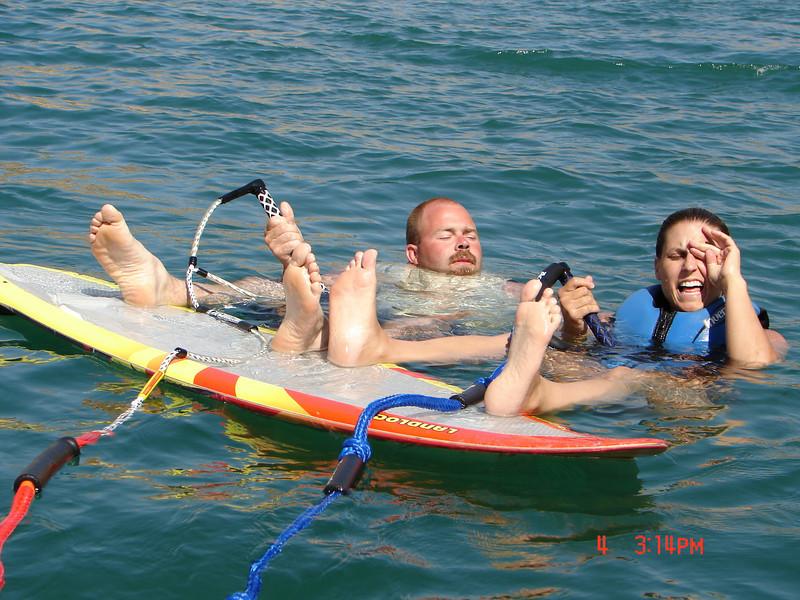 Lake Powell 2008 087.jpg