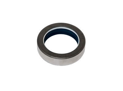 CORTECO OIL SEAL 55 X 40 X 15.5MM