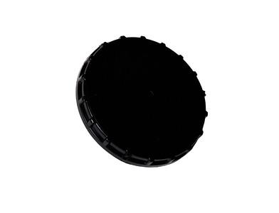 MASSEY FERGUSON SERIES FUEL CAP 3041489M4