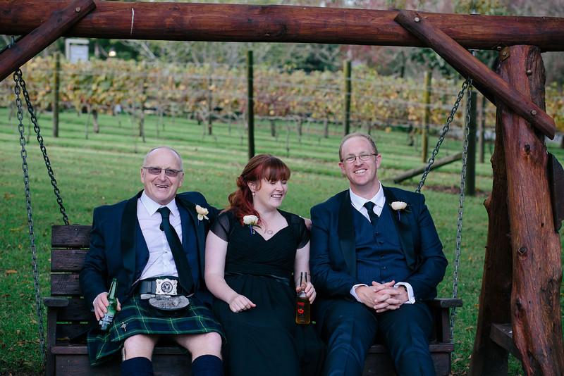 Adam & Katies Wedding (672 of 1081).jpg