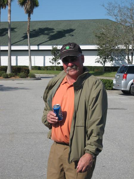 Florida Golf Trip-39