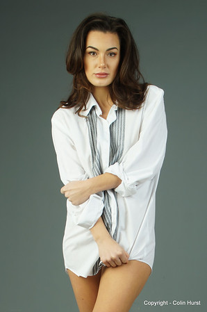 CH-APS-Shirts-Tanya-Atherton