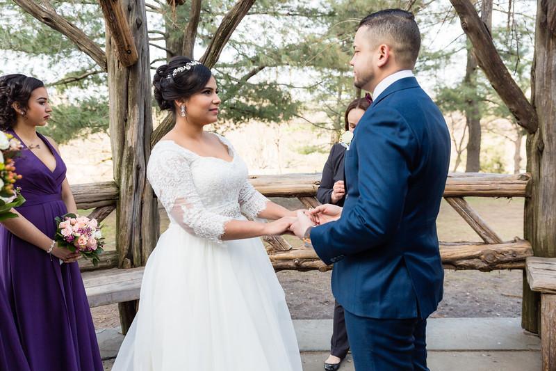 Central Park Wedding - Ariel e Idelina-36.jpg