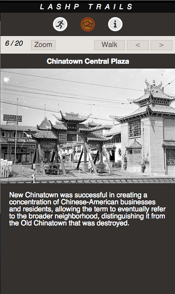 CHINATOWN CENTRAL PLAZA 06.png