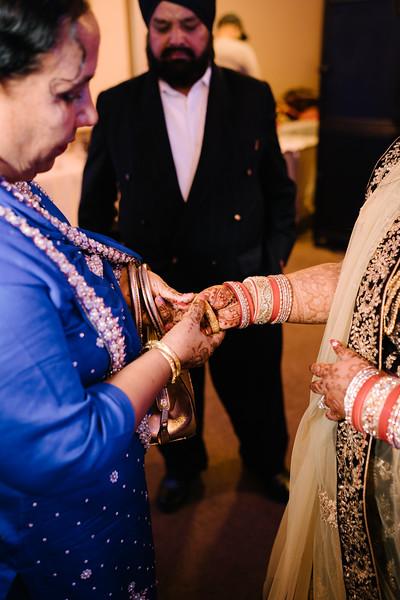 Wedding-988.jpg