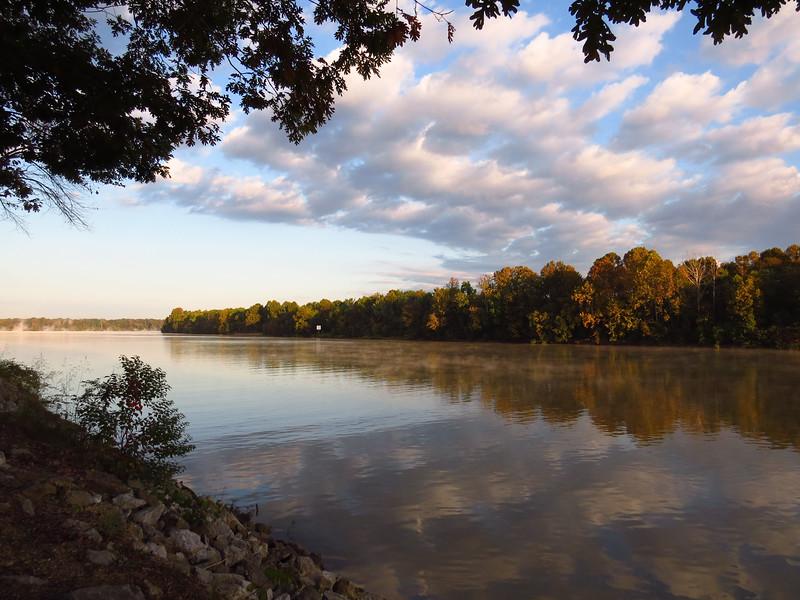 Foscue Creek Park, Tombigbee River, Demopolis, ALabama (14).JPG