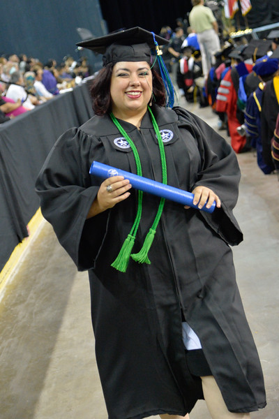 051416_SpringCommencement-CoLA-CoSE-0143-2.jpg