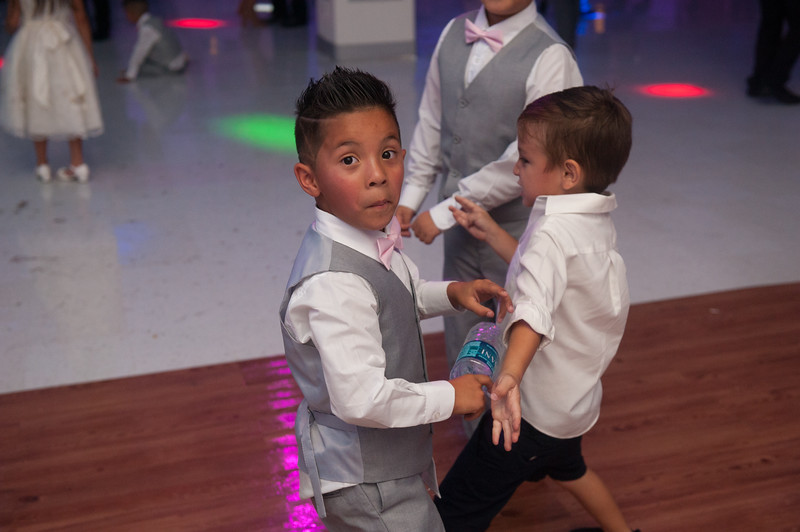 Estefany + Omar wedding photography-1095.jpg