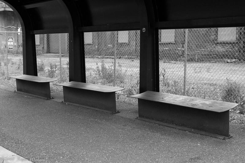 Hoover Mason Trestle-36.jpg