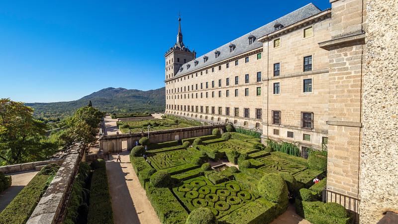 00500 El Escorial Palace-Monastery.jpg
