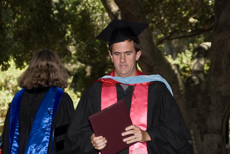 20080615-SUSE-grad-08-5596.jpg