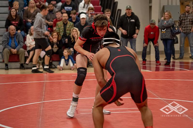 Wrestling at Granite City-09166.jpg