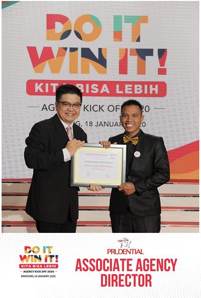 Prudential Agency Kick Off 2020 - Bandung 0012.jpg