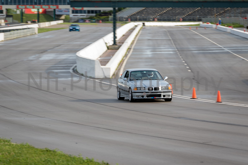 Flat Out Group 1-79.jpg