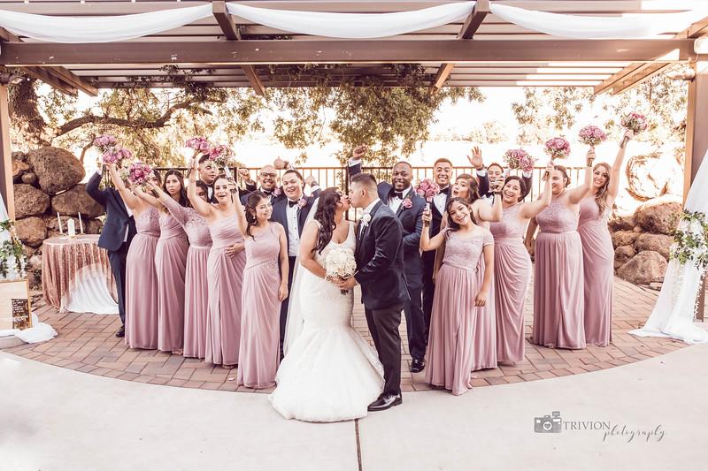 Maria & Ryan Wedding-436.jpg