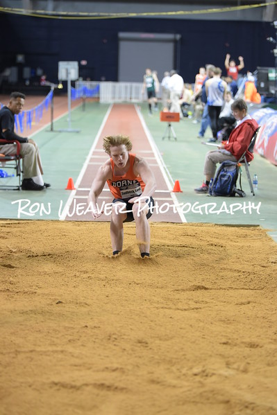 W Pent High jump 154.JPG