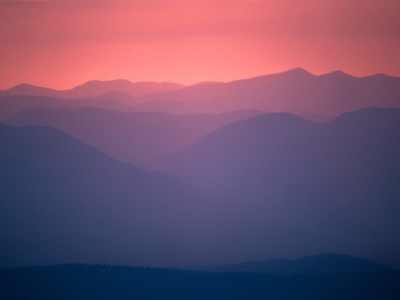 Montana Sunset.jpg