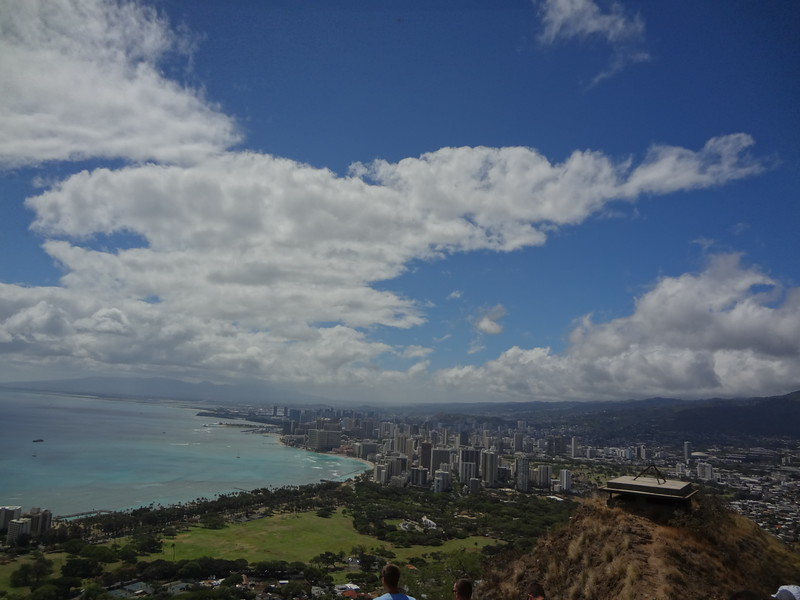 Hawaii - Diamond Head GoPro-19.JPG