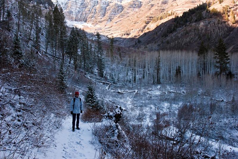 2006-11-10-Sundance-0120.jpg